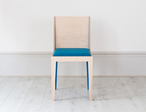 Chair SB01 Series