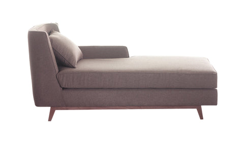 Chaise Longue Gladys