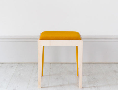 Stool/Side Table Bench SB01 Series