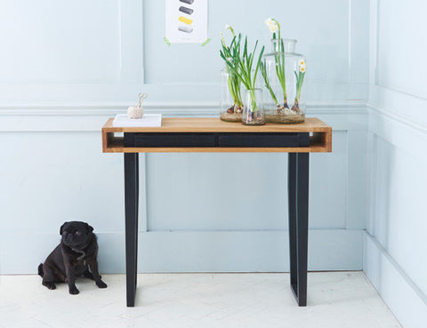 Console Table SB02 Series