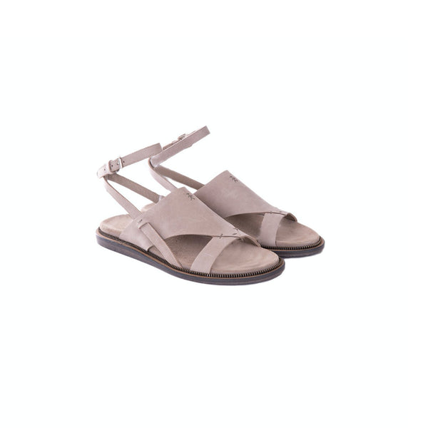 Sandal Icarus Taupe