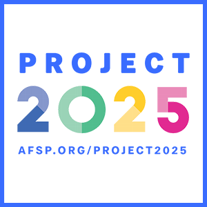 Project 2025