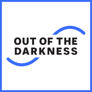 AFSP Out of the Darkness