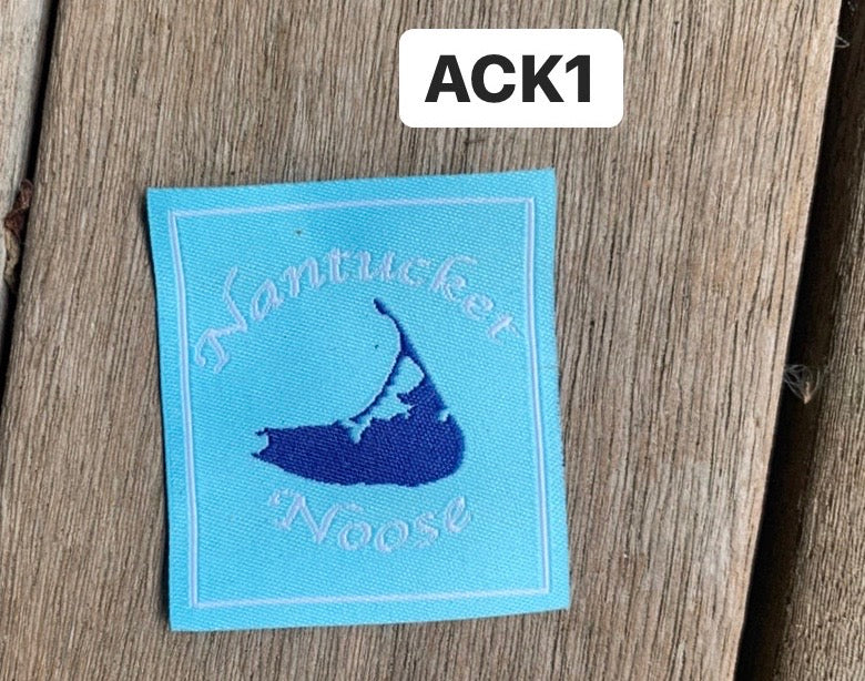ACK patch
