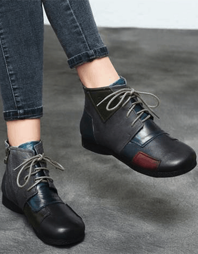 the best winter boots, comfort women's boots