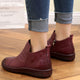 Comfortable Velvet Winter Boots | Gift Shoes | 35-42
