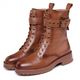 Gift Shoes Autumn Winter Short Classic Fashion Martin Boots