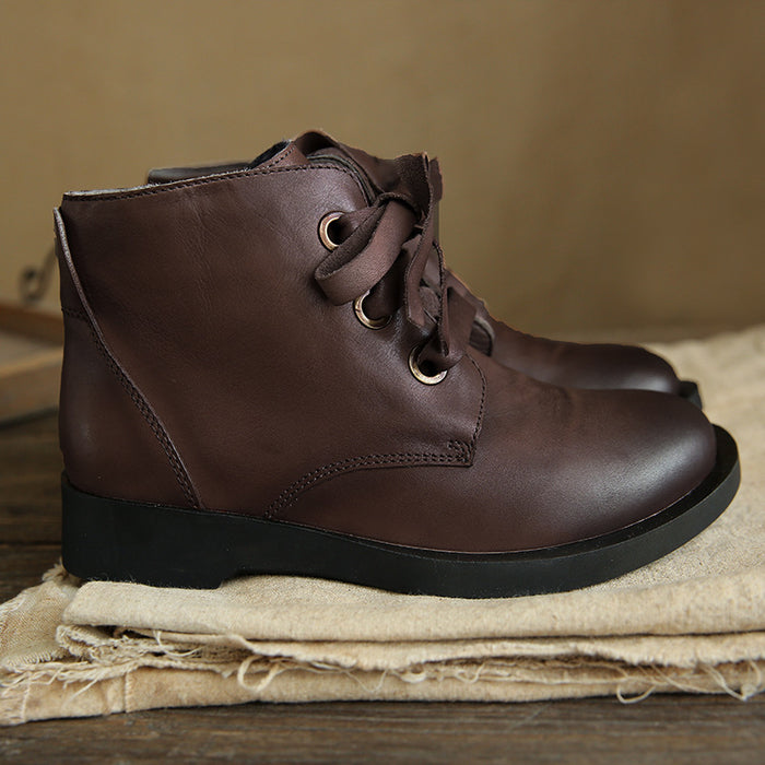 the best winter boots, brown boots