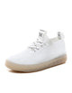 Spring Comfortable Sports Casual Shoes