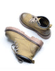 Vintage Polished British Style Dr Marten