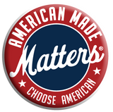 American Made Matters, Supporters of American Made