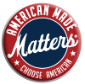American Made Maders