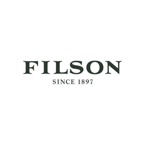 Filson Products, Made in America