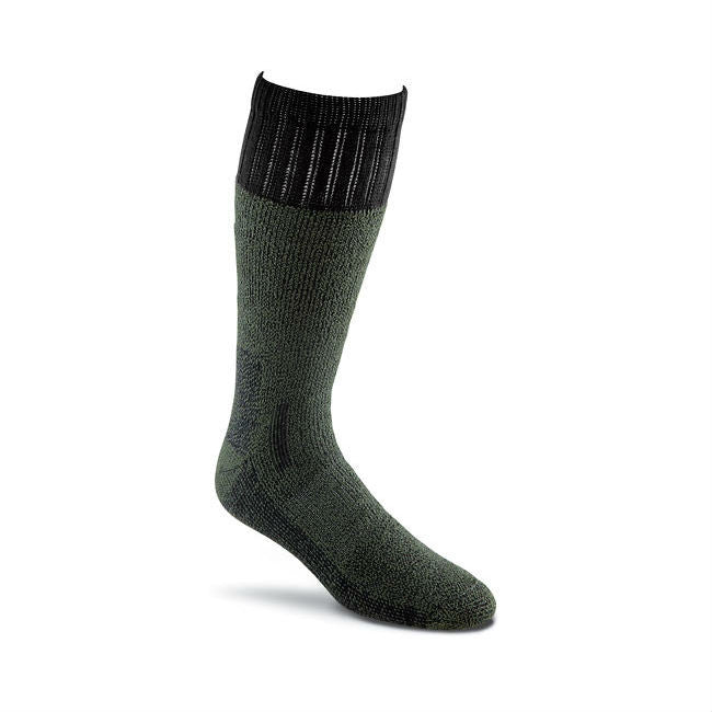 Fox River Socks Wick Dry® Woodsman Outdoor Sock, Made in USA