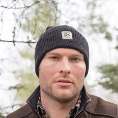 Stormy Kromer Watch Cap