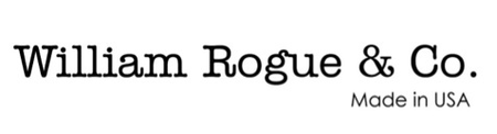 William Rogue & Co.