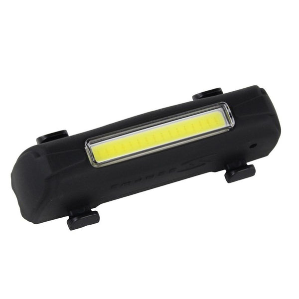 Serfas Thunder Blast Headlight (100 lumens)