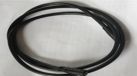 i-Max Transmission Cable replacement for i-Max Q3, T3 and T3+.