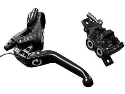 Magura Brakes from Germany (For Dualtron, Speedway etc)