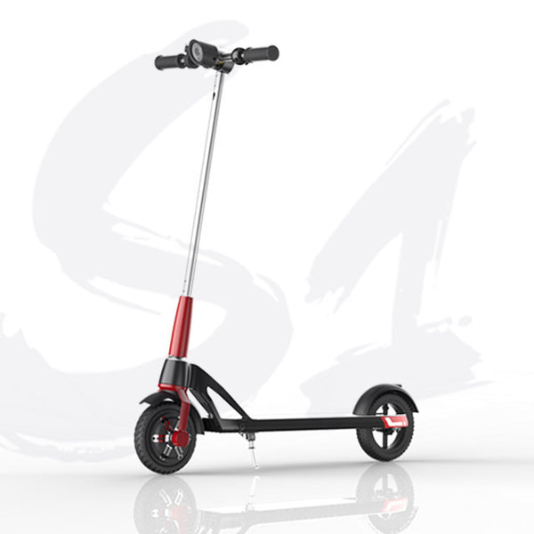 cheapest electric scooters