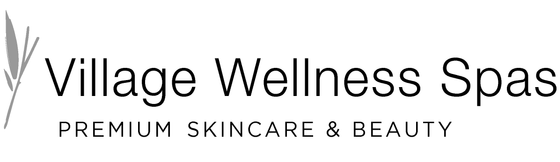 Village Wellness Spas Boutique