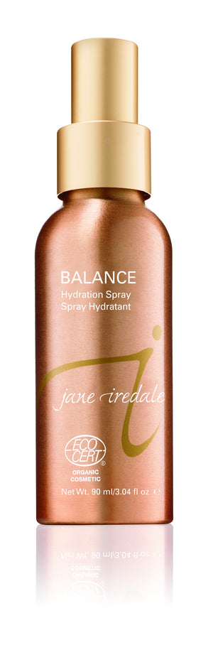 jane iredale Balance Hydration Spray