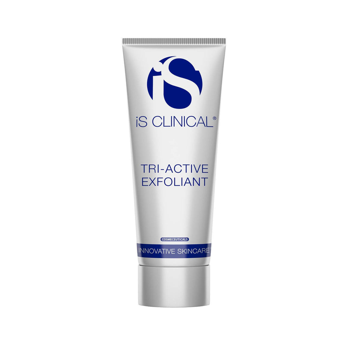 iS Clinical CLEANSE Tri-Active Exfoliant