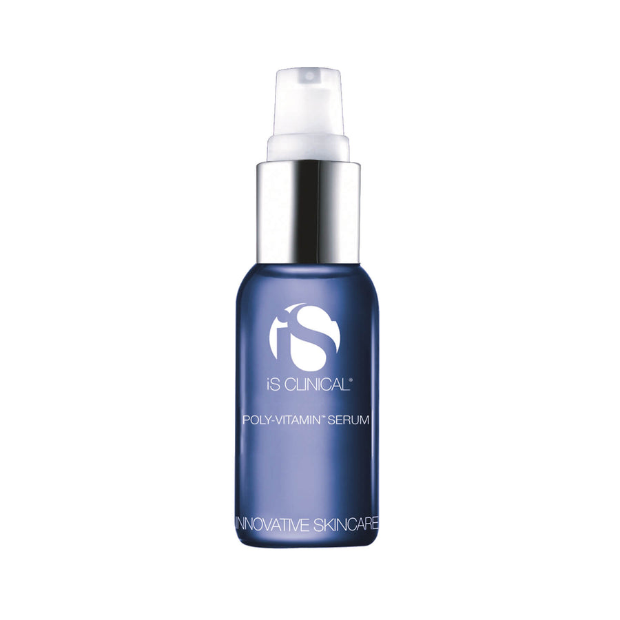 Poly Vitamin Serum TRAVEL