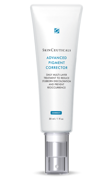 SkinCeuticals Advanced Skin Discoloration (Pigment) Corrector