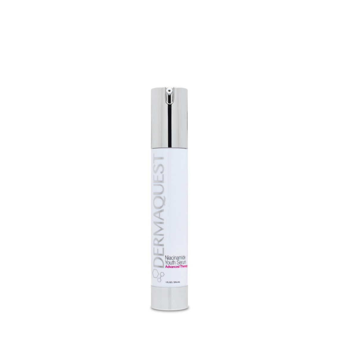 Dermaquest Advanced Niacinamide B3 Youth Serum