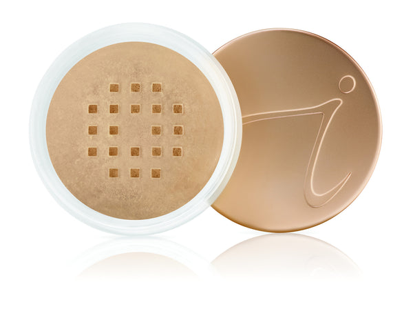 jane iredale Amazing Base Loose Mineral Powder SPF 20