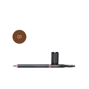 Eye Brow Pencil - Babor AGE ID