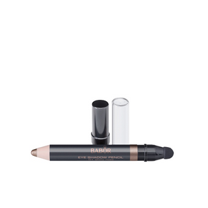 Eye Shadow Pencil - Babor AGE ID