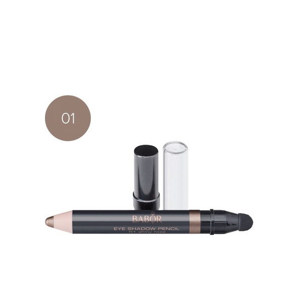 Babor AGE ID - Eye Makeup - Eye Shadow Pencil