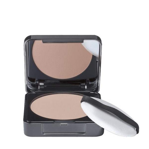 Babor AGE ID - Face Makeup - Invisible Powder