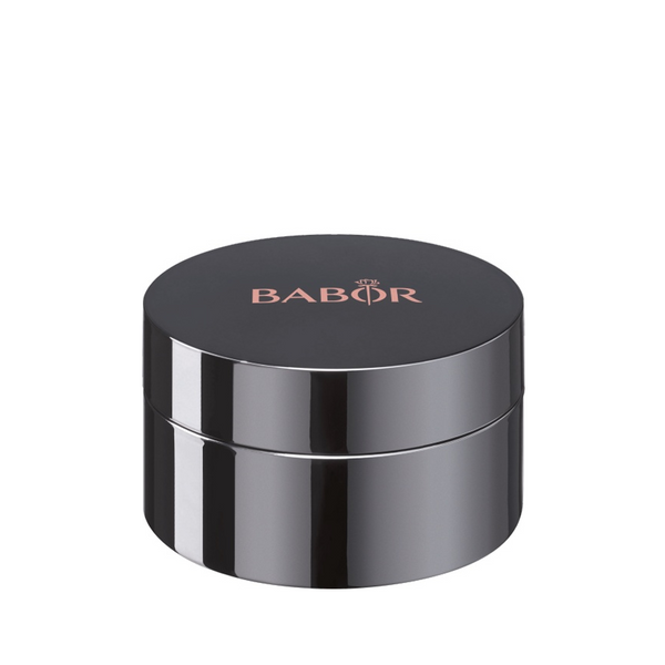 Babor AGE ID - Face Makeup - Mineral Powder Foundation
