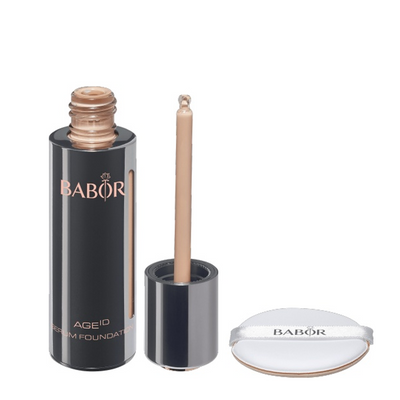 Serum Foundation - Babor AGE ID
