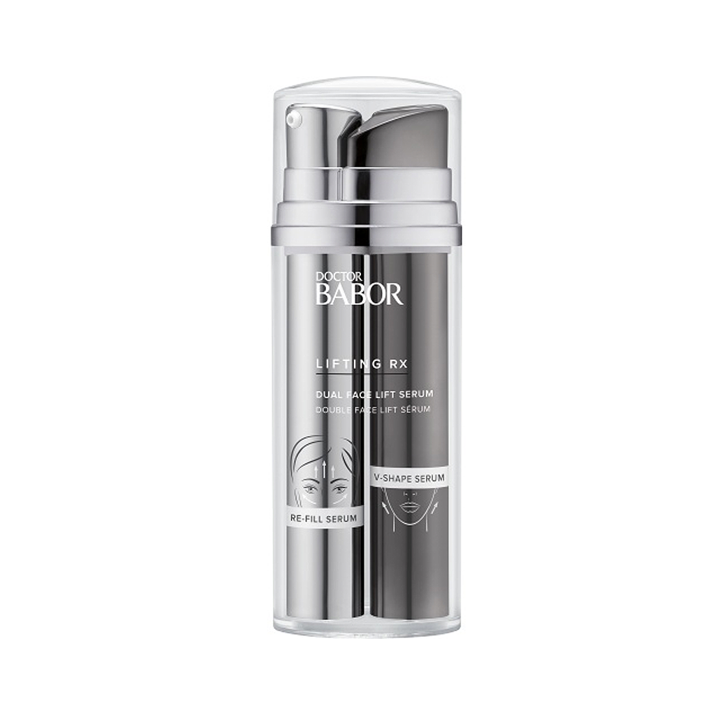 Dual Face Lift Serum - Doctor Babor