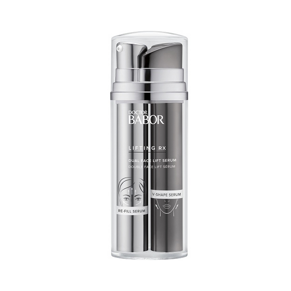 DOCTOR BABOR - LIFTING RX Dual Face Lift Serum