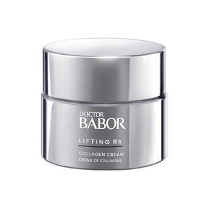 Collagen Cream - Doctor Babor