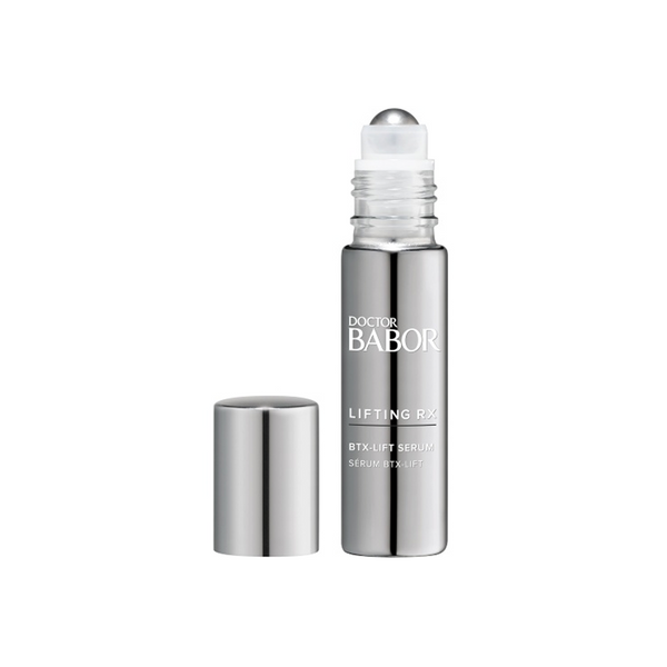 DOCTOR BABOR - LIFTING RX LFT Serum