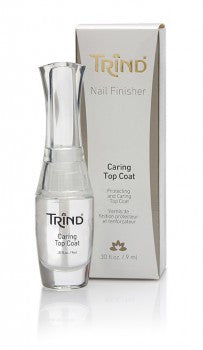 Trind Caring Top Coat