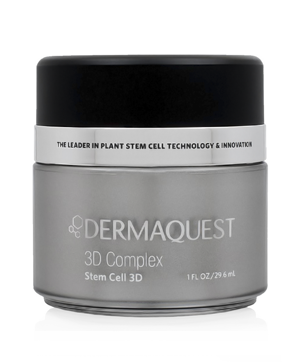 DermaQuest Stem Cell 3D Complex