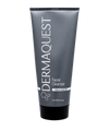 DermaQuest Stem Cell 3D Facial Cleanser