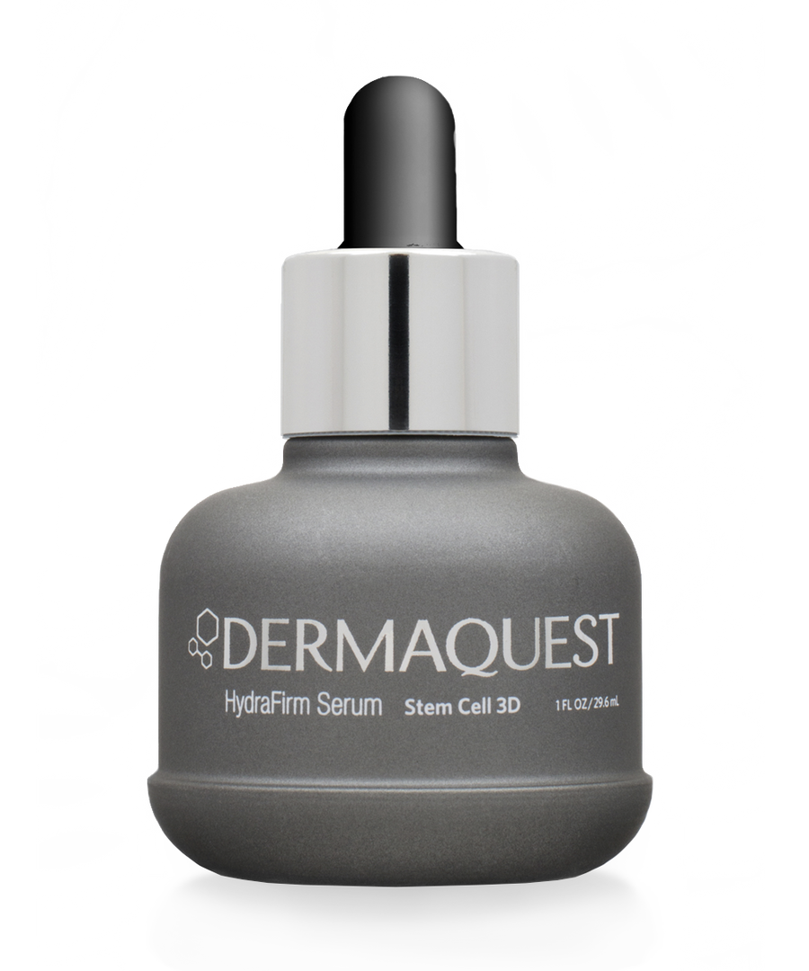 DermaQuest Stem Cell 3D HydraFirm Serum
