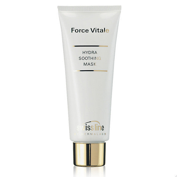 Force Vitale Hydra Soothing Mask