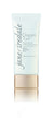 jane iredale Dream Tint SPF 15 Tinted Moisturizer