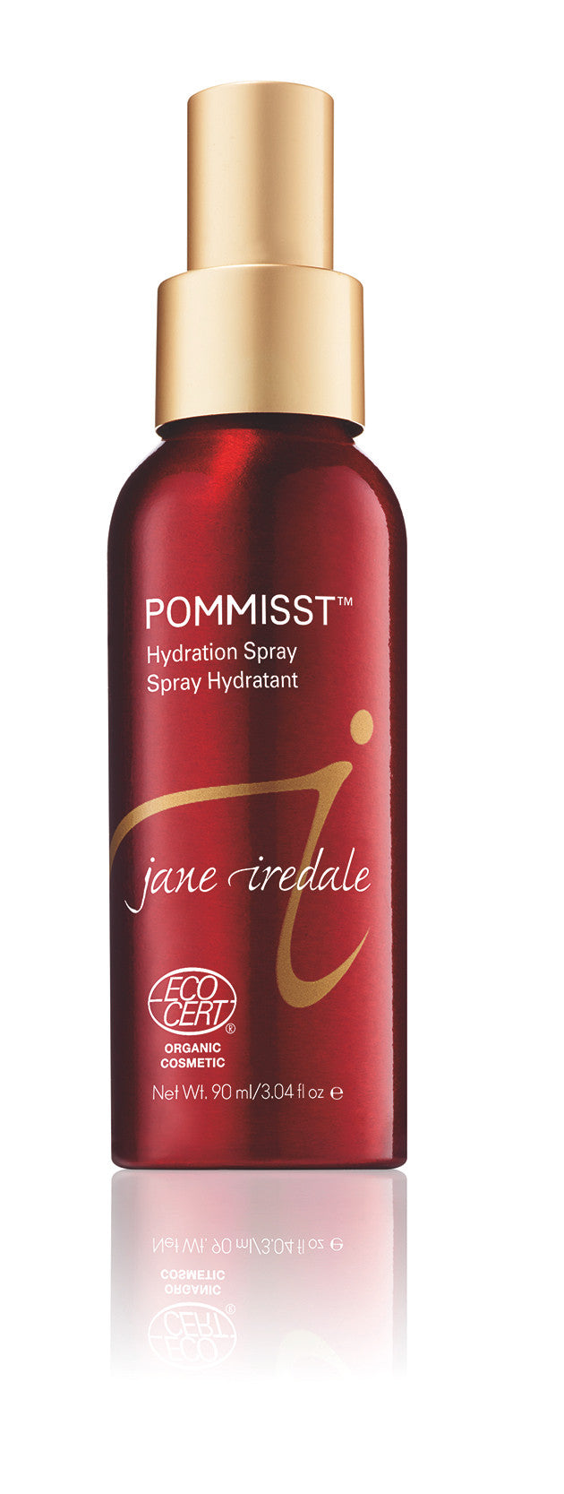 POMMISST Hydration Spray 90ml