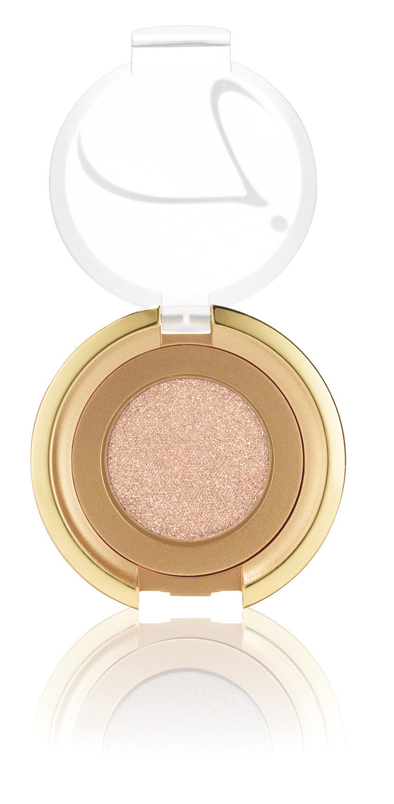 jane iredale - PurePressed Eye Shadow