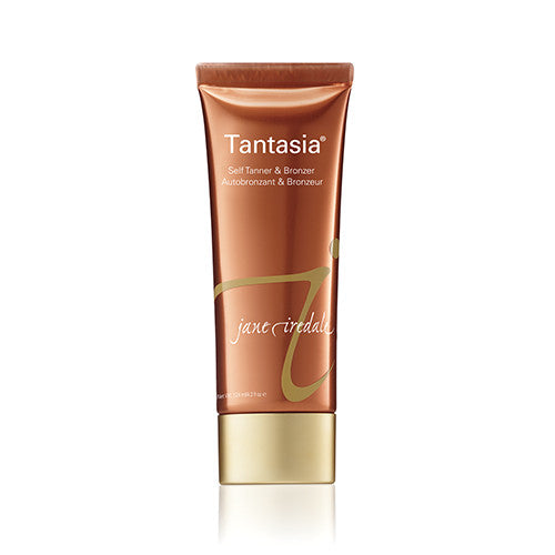 jane iredale Tantasia Self Tanner